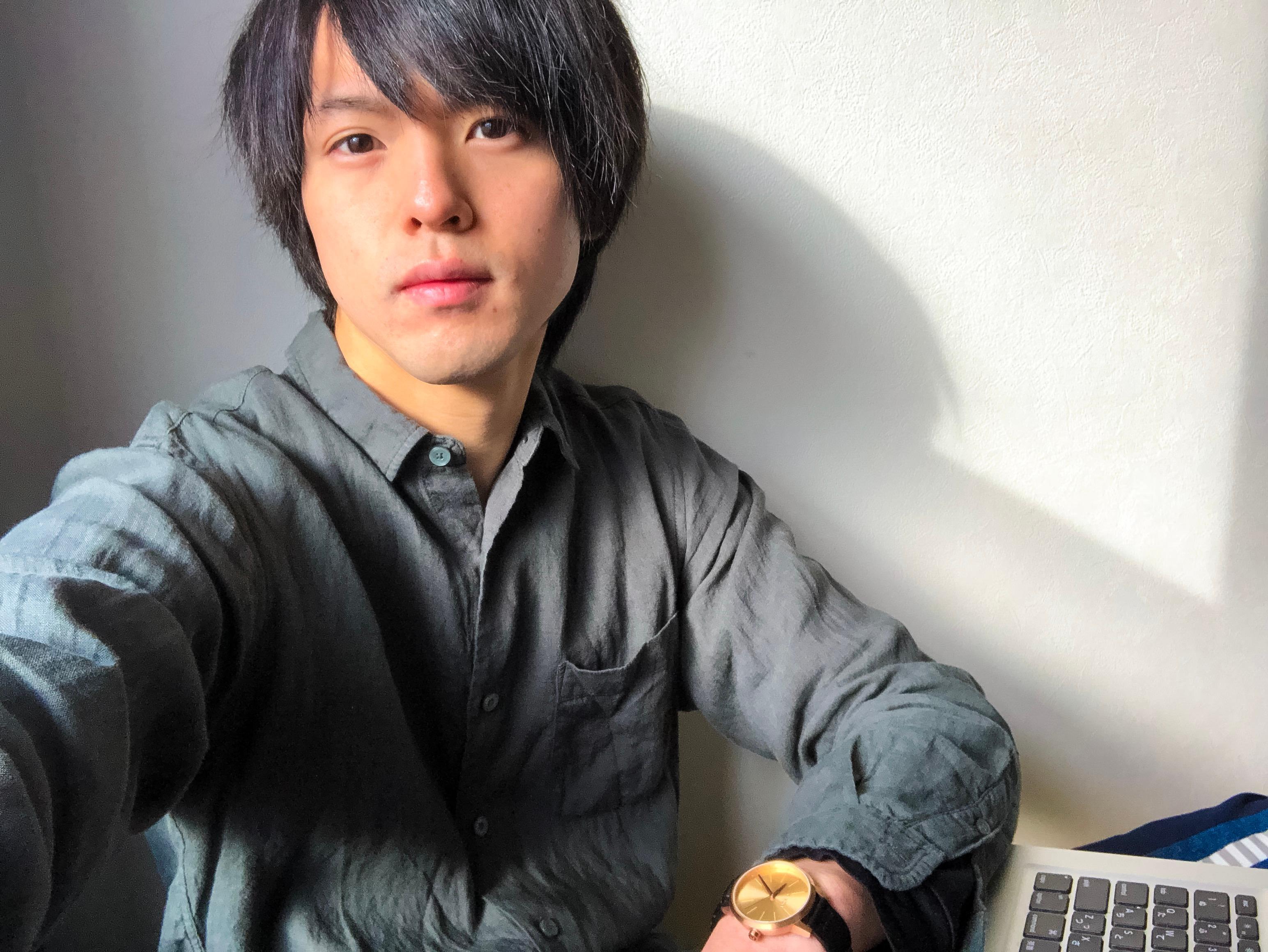 竹田 諒平 〜夢を実現し続ける起業家〜
