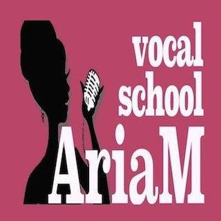 神戸-大阪間のボイトレ・ボーカル教室 -AriaM-
