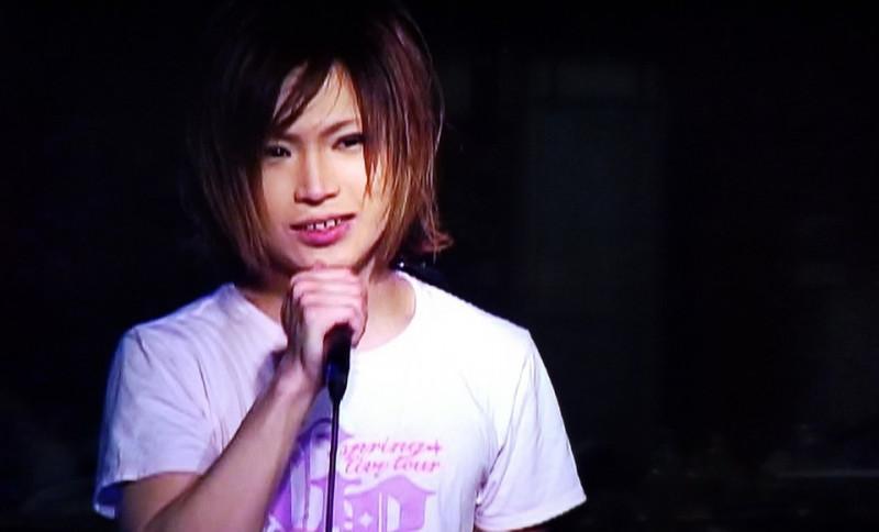 ♩らん(^-^)♥peace!☆