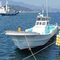 福岡の釣り船 大健丸のプロフィール