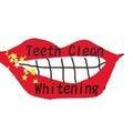 歯のホワイトニングサロンteethcleanのプロフィール