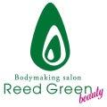 理学療法士による《姿勢・痛み・体質》改善ピラティスサロン Reed green beautyのプロフィール