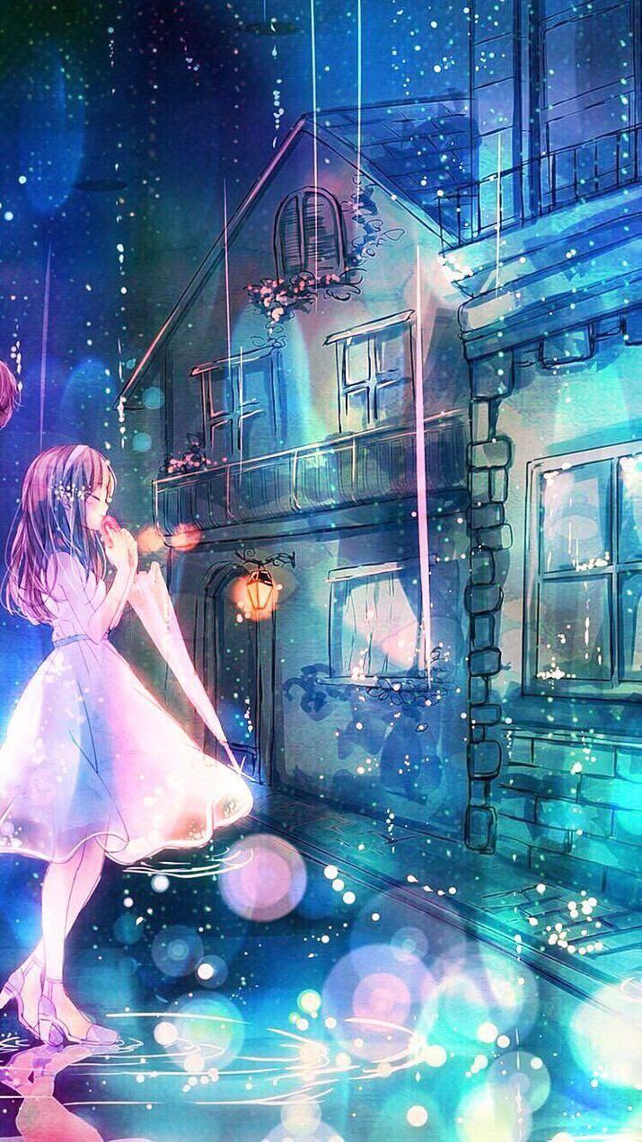 Rin☆。.:*・゜