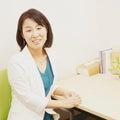 yukoのプロフィール
