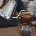 stella-coffee-roastのプロフィール
