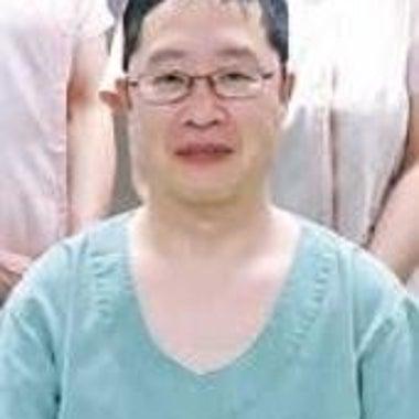 神戸市北区の呼吸器外科医