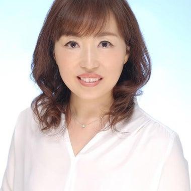 村田みどり フルーツカッティングラボ代表