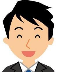 yuuichirou03@副業ガイド