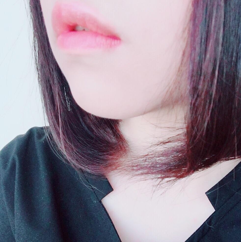 美桜・Misa・
