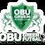 画像 OBU GREEN FUTSAL CLUB BLOGのユーザープロフィール画像