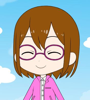 琴子(ことこ)