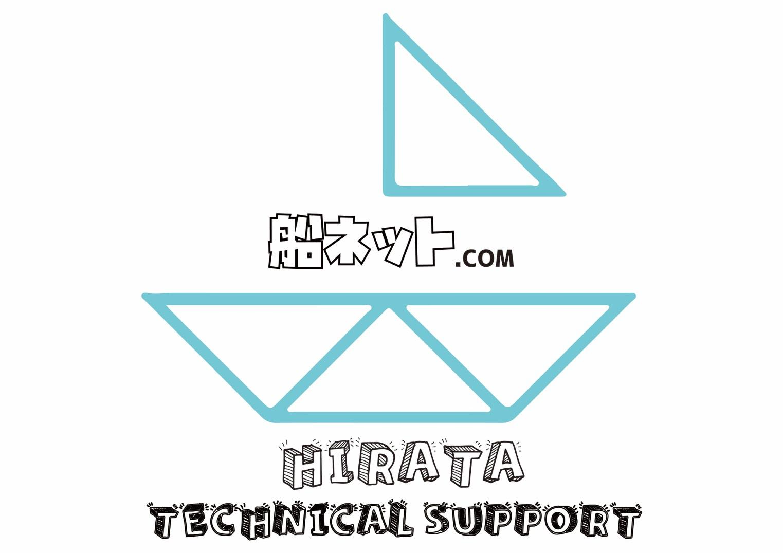 hirata technicalsupportのブログ