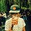 画像 Haydenのお気楽ラトビア生活のユーザープロフィール画像
