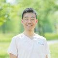 ganchanseitai6611のプロフィール