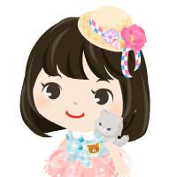 星子: Shouko