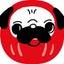 画像 ササキパフォーマンスサービスの日記のユーザープロフィール画像