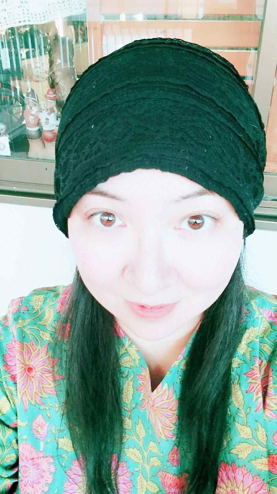 海音かのん☆HAPPY SOUL☆