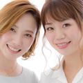 魚谷香織&小池礼乃のプロフィール
