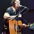 シンガーソングライタースイマー前田勉(伊万里)の公式ブログのプロフィール