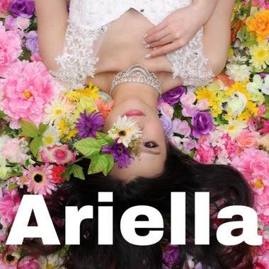 Ariella(アリエラ)
