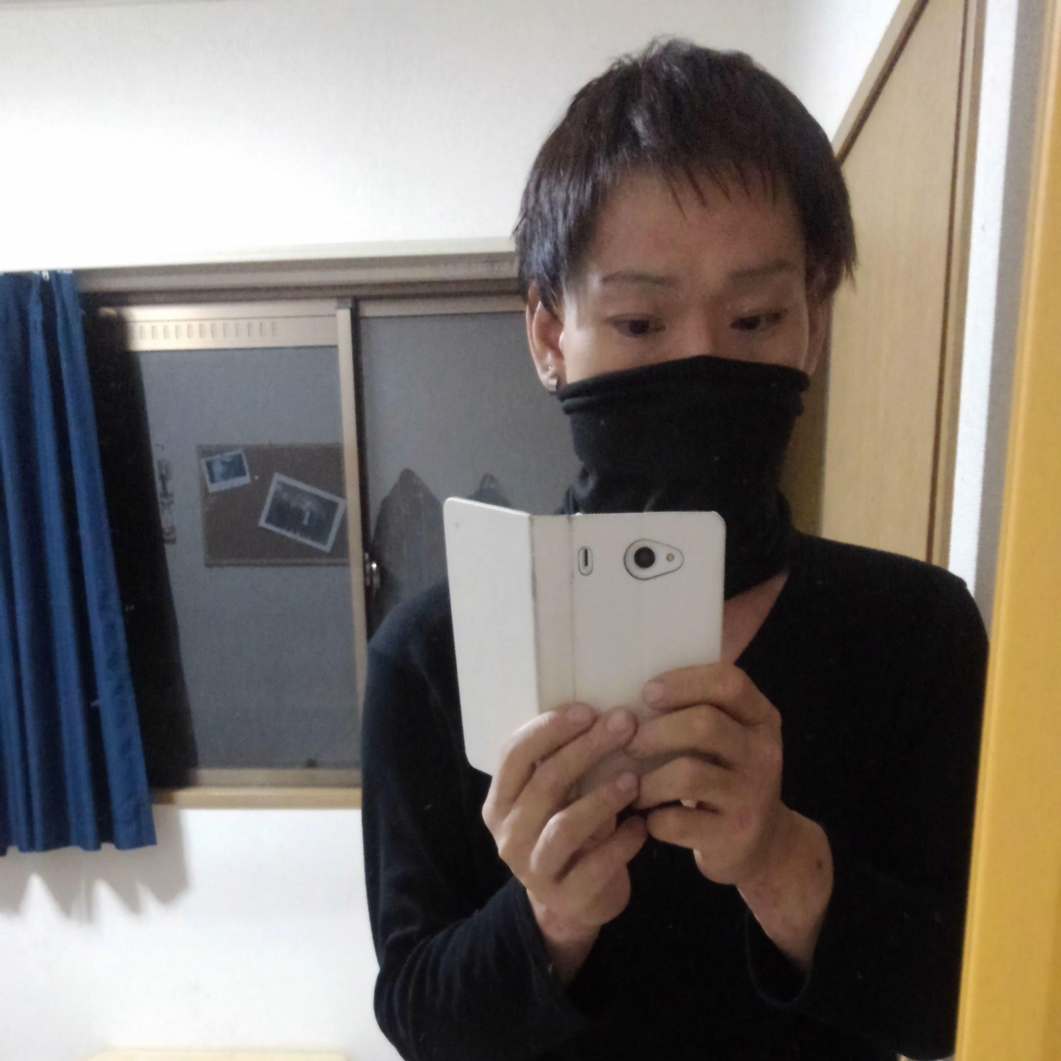 yasushi.
