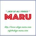 MARU (元ビンゴな人)のプロフィール