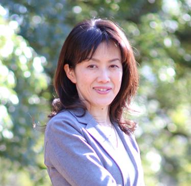 スキルアップ英語コーチ  |  安達 直子