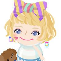 Anna★☆