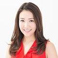 2014年ミスワールドジャパン公式美肌アドバイザー 新居理恵のプロフィール