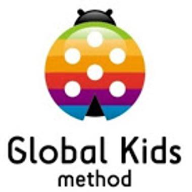 グローバルキッズメソッド新宮の内店のブログ