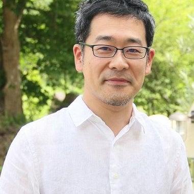 さとう式リンパケア 椎木康雄