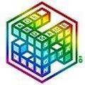 社団法人ボードゲーム 会長:岩田慎太郎のプロフィール