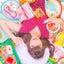 画像 甲部優花オフィシャルブログ「ゆふぁ日和。」のユーザープロフィール画像
