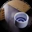 画像 地酒と日本ワインの専門店 大田原 さいとう酒店     のユーザープロフィール画像