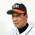 松永浩美のプロフィール