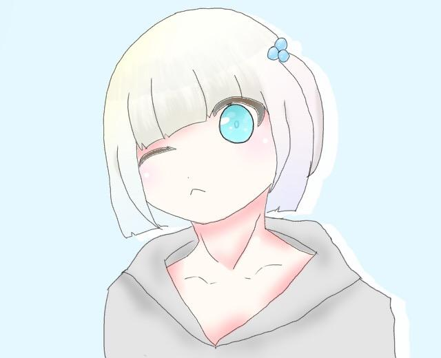 mumei-san