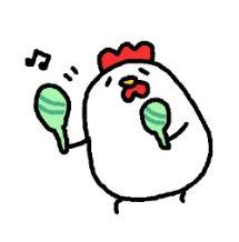 にわコレ☆海鶏