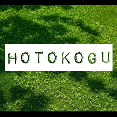 HOTOKOGU