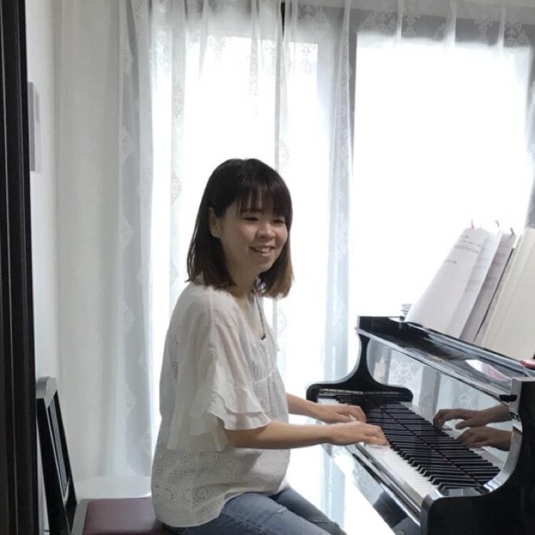 高石市東羽衣リトミック、ピアノ...