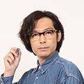 田中光のプロフィール