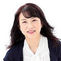 本当の愛と幸せを届ける講演家 中村美幸のプロフィール