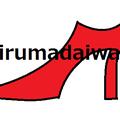 irumadaiwaのプロフィール