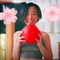 女性のための均整術師 鈴木貴惠(すずきたかえ)のプロフィール