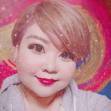 Ayaka Ozaki