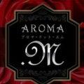 AROMA.M〜アロマドットエム〜飯田橋徒歩3分にある高級リラクゼーションエステのプロフィール