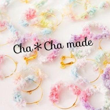 Cha*ChaMade