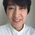 肩こりむくみ解消なら神戸市北区西鈴蘭台のセラピスト:竹本のプロフィール