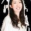 画像 仙台 スピリチュアルリーディング シュヴェスター 美華のユーザープロフィール画像