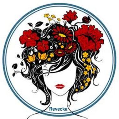 Revecka*レベッカ