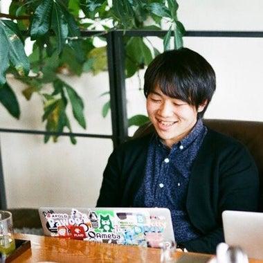 Ryota Kojima